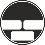 PRO+XTREME | Baukastensystem