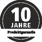 PRO+XTREME | Produktgarantie
