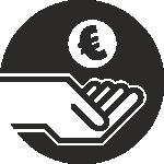 PRO+XTREME | Kostenparen
