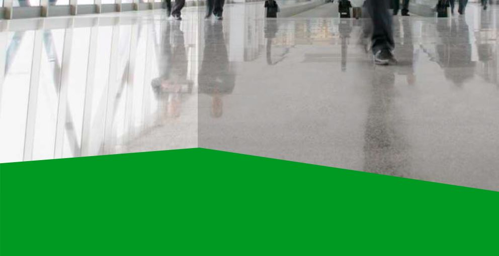 PRO+XTREME | Concrete Floor System