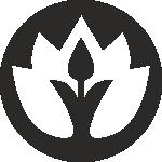 PRO+XTREME | Umweltfreundlich