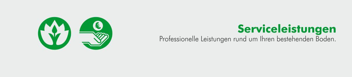 PRO+XTREME SERVICE | Professionelle Leistungen rund um Ihren alten Betonboden