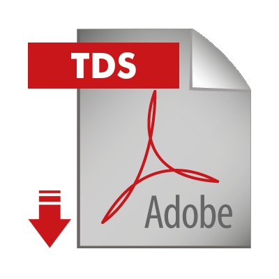PRO+XTREME | Download Technisches Datenblatt