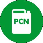 PRO+XTREME | Produkte PRO+CLEAN