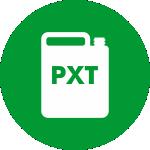 PRO+XTREME | Produkte PRO+XTREME