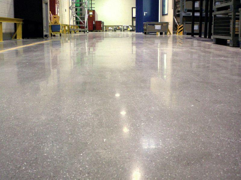 PRO+XTREME Sanierung | Sanierung von Oberflächen aus Beton